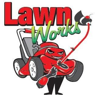 Jb landscaping and construction/ JB lawn Works