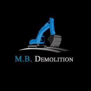 Avatar for MB Demolition
