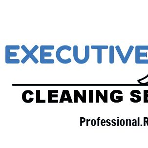 Executive Touch Cleaning Service,LLC