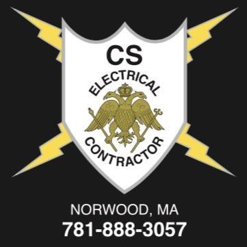 CS Electrical Contractor