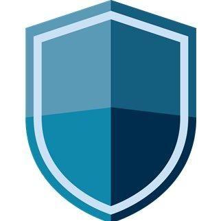 Shield Coatings LLC
