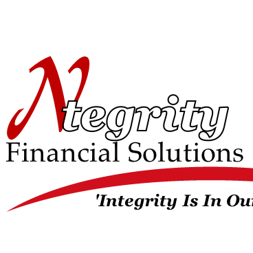 Avatar for Ntegrity Financial Solutions