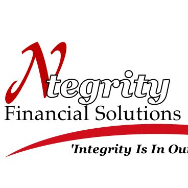 Ntegrity Financial Solutions