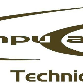Compucare Technical Services