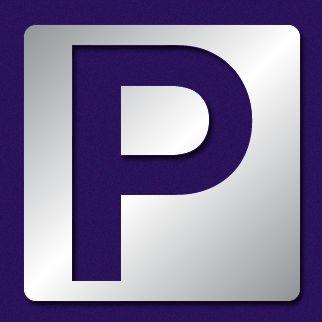 Pixel Precise LLC