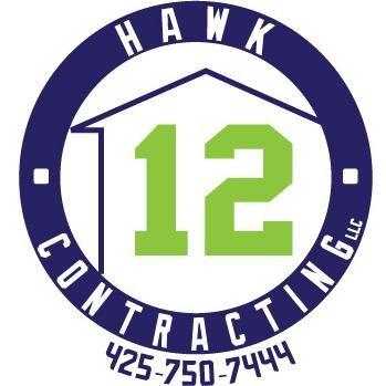 12 Hawk Contracting LLC