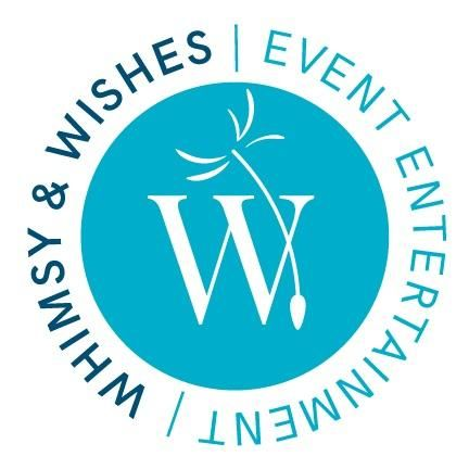 Whimsy & Wishes Event Entertainment