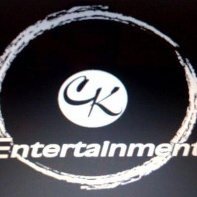 Avatar for CK Entertainment New Bern, NC Thumbtack