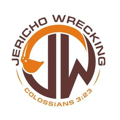Avatar for Jericho Wrecking