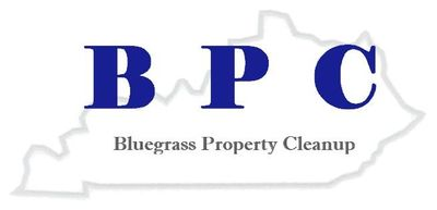 Avatar for Bluegrass Property Cleanup