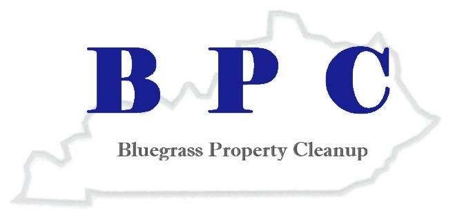 Bluegrass Property Cleanup