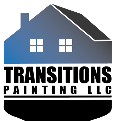 Avatar for Transitions Painting