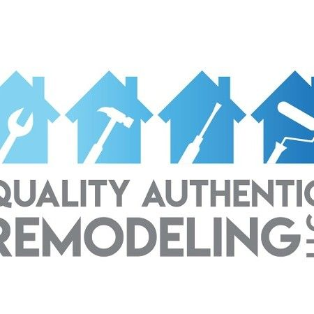 Quality Authentic Remodeling LLC