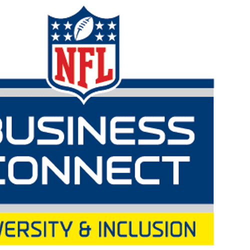 Mediapolis was selected to be included as a vendor in the 2017 MN Super Bowl LII Business Connect Resource Guide.