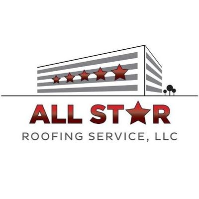 Avatar for All Star Roofing LLC