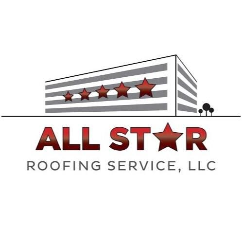 All Star Roofing LLC