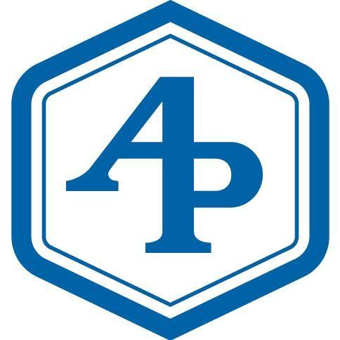 A. Poll Plumbing, LLC.