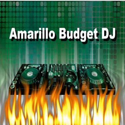 Avatar for Amarillo Budget DJ Amarillo, TX Thumbtack