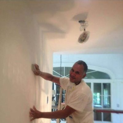 🎨Almeida's Painting & Cleaning Services✅ Bridgeport, CT Thumbtack