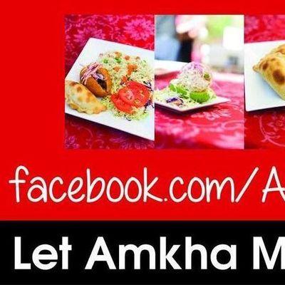 Avatar for AMKHA MISKY Peruvian Specialties Orem, UT Thumbtack