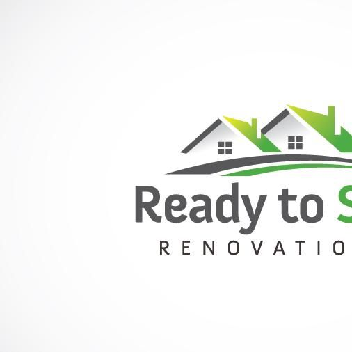 Ready to Sell Renovations