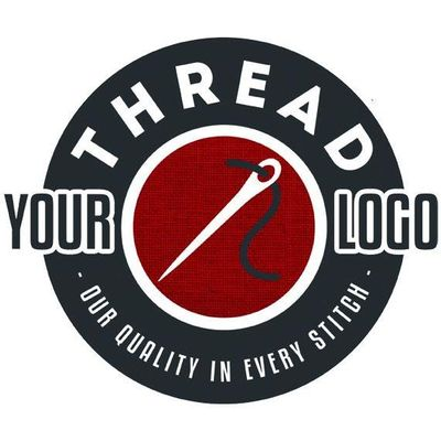 Avatar for Thread Your Logo