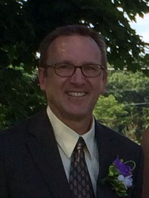 Avatar for MG Premarital Counseling & Wedding Officiant Saline, MI Thumbtack