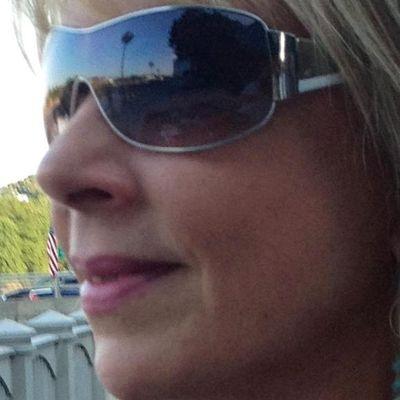 Avatar for W. Kleinknecht Investigations, LLC Westport, CT Thumbtack