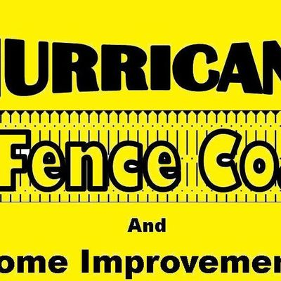Avatar for Hurricane Fence Company