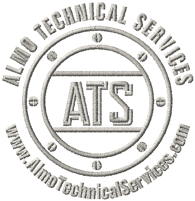 Avatar for Almo Technical Services, LLC Jersey City, NJ Thumbtack