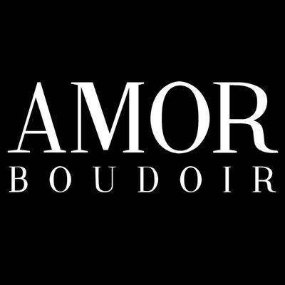 Avatar for Amor Boudoir