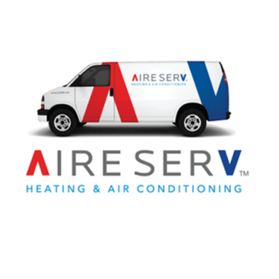 Avatar for Aire Serv of Chesapeake