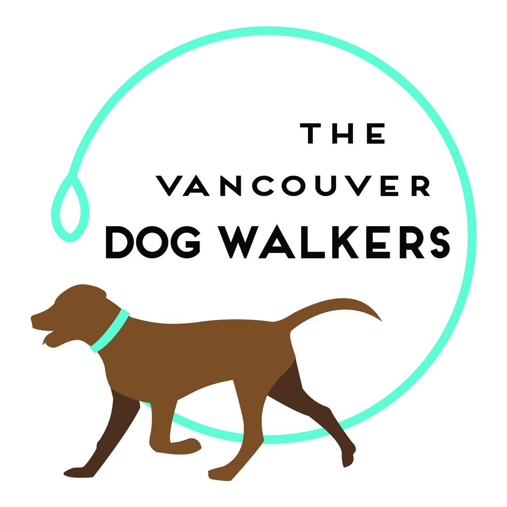 The Vancouver Dog Walkers