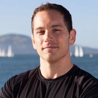 Avatar for Fast Pace Personal Training inc. San Francisco, CA Thumbtack