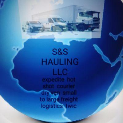 Avatar for S&S hauling LLC.             sshauling.biz Mobile, AL Thumbtack