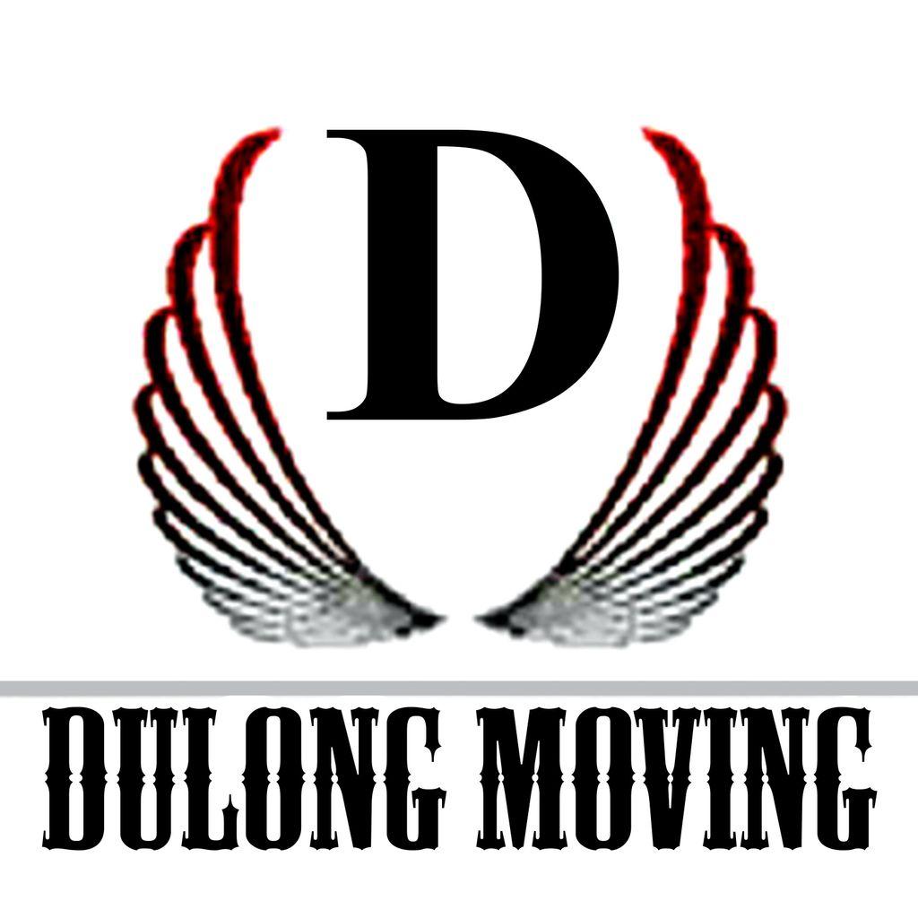 DULONG MOVING L.L.C.