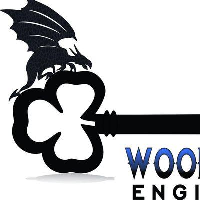 Avatar for Woodscastle Engineering, LLC