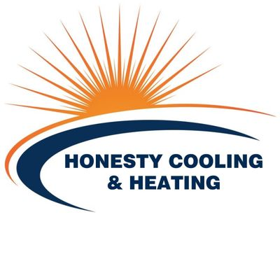 Avatar for Honesty Cooling and Heating Inc.
