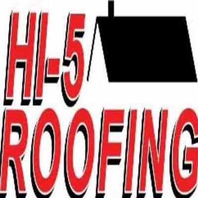 Avatar for HI-5 Roofing LLC