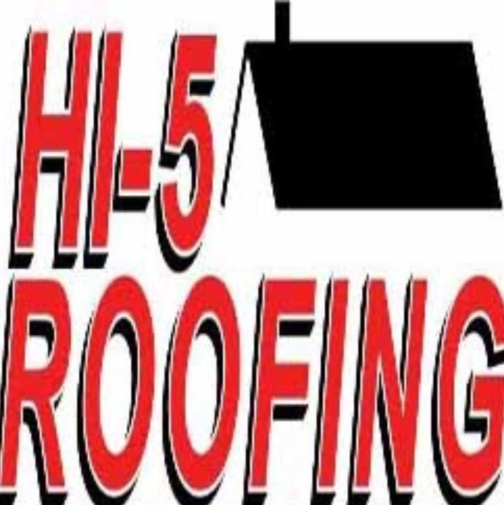 HI-5 Roofing LLC