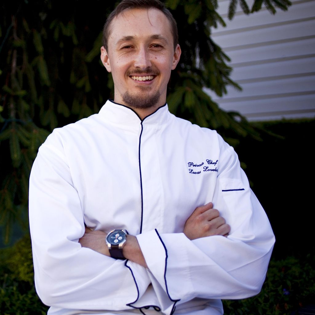 LL Chef Services
