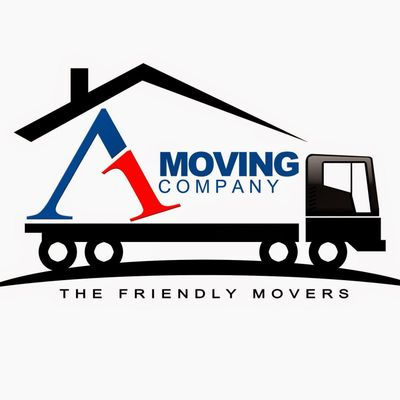 Avatar for A-1 Moving Company Silver Spring, MD Thumbtack