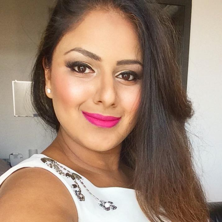 Hari Kaur Makeup LLC