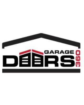 Avatar for Garage Doors 360