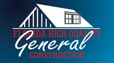 Avatar for Florida High Quality Construction LLC Orlando, FL Thumbtack