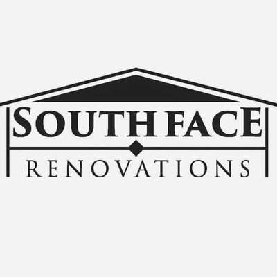 Avatar for SouthFace, LLC Birmingham, AL Thumbtack