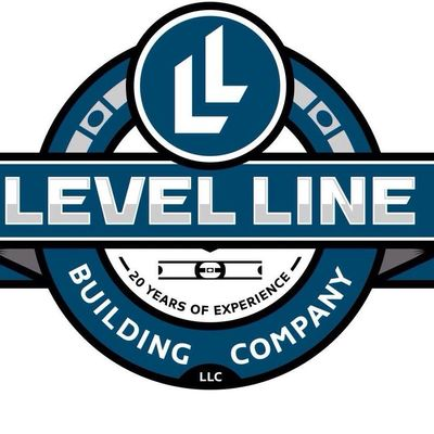 Avatar for Level Line Building Company