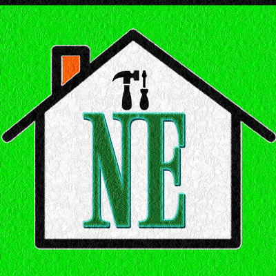 Avatar for Northeast Residential Springfield, MA Thumbtack