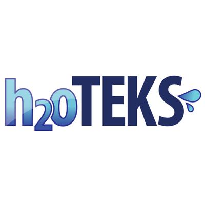 Avatar for h2oTEKS Ltd.