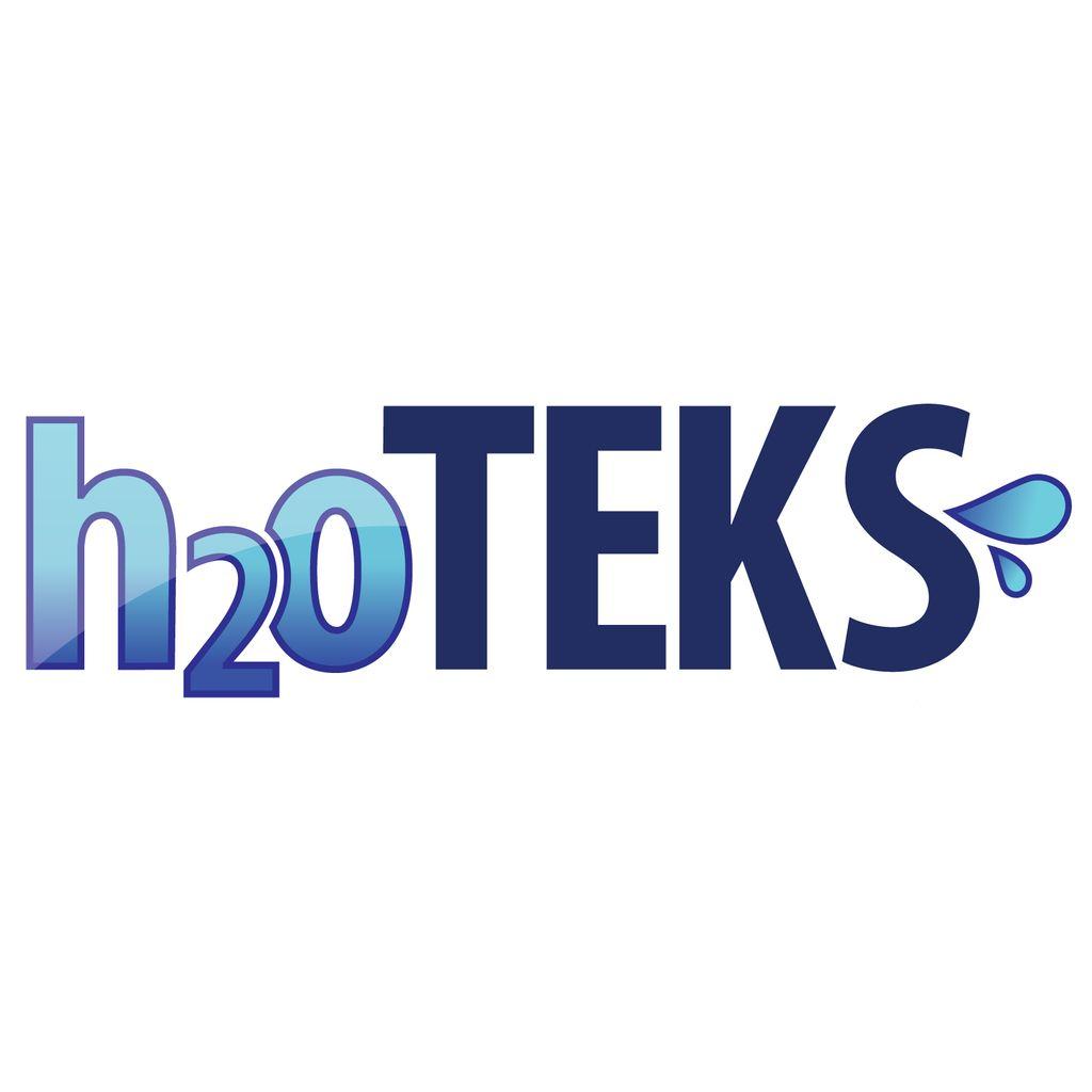 h2oTEKS Ltd.